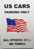 Parking_US_small