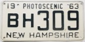 New_Hampshire__1963