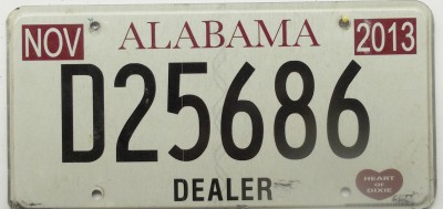 Alabama_6AA