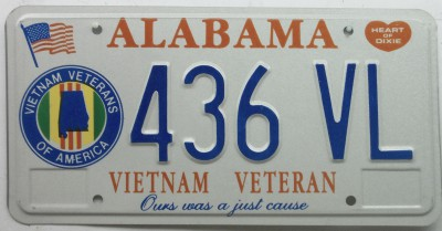 Alabama_Army06B