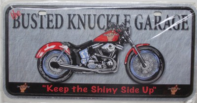 Knuckle_Garage