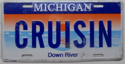 Michigan_Cruisin
