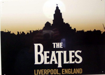 Beatles_Liverpool