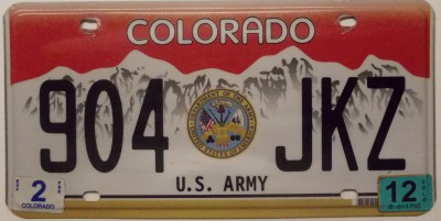 Colorado_Army1