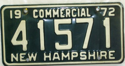 New_Hampshire__1972