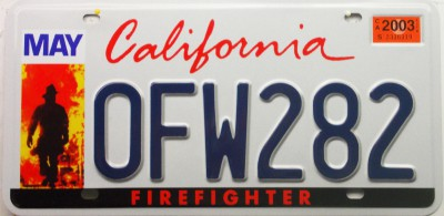Fire_California