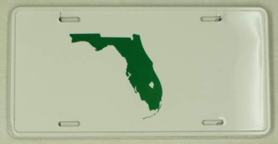 Florida_clear_01