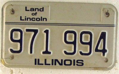 _Illinois_small01