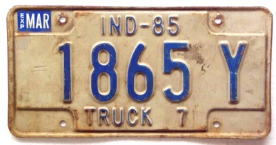 Indiana__1985A