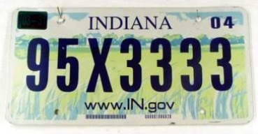 Indiana_5A