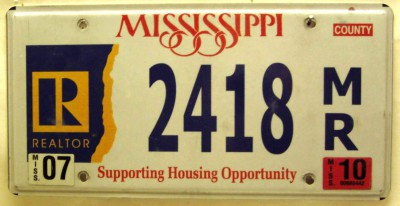 Mississippi__AA8A