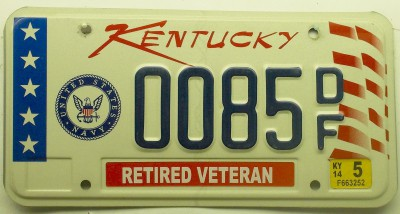 Kentucky_A_Navy_R