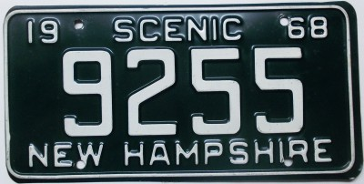 New_Hampshire__1968
