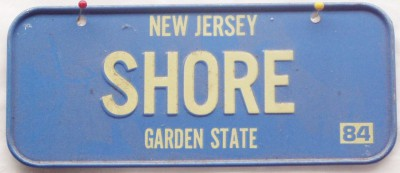 M_New_Jersey