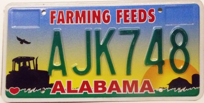 Alabama_Farming