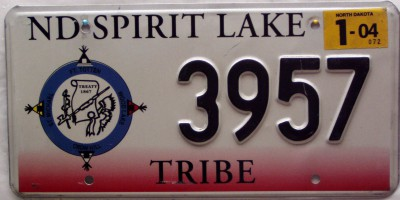 North_Dakota_Tribe03