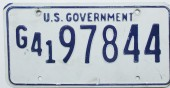N_US_Goverment
