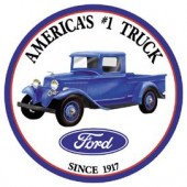 Ford_1009