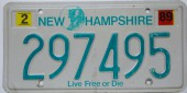 New_Hampshire_4