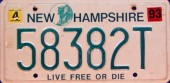 New_Hampshire_2