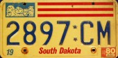 South_Dakota_4