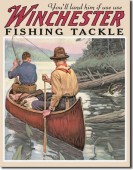 Winchester_fishing