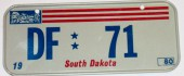 M_South_Dakota04