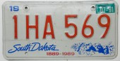 South_Dakota_2E