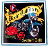 Dixie_Outfitters
