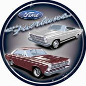 Ford_Round06