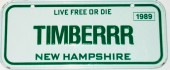 M_New_Hampshire03