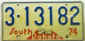 South_Dakota_3B