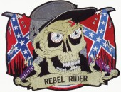 Big_Rebel_Rider