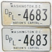 D_C_Washington_p2